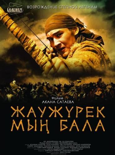 Военные фильмы Скачать, смотреть онлайн без регистрации и ...