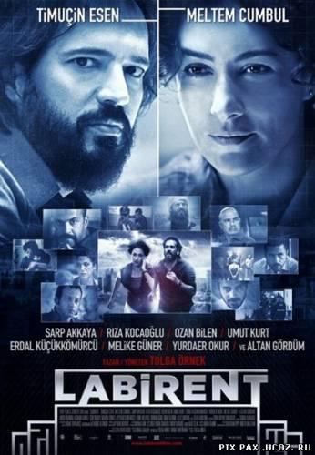 Бесплатно И Без Смс Индийские Фильмы