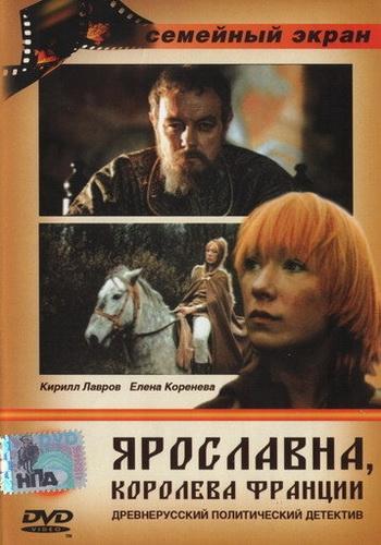 http://pixpax.ucoz.ru/_nw/99/24649845.jpg